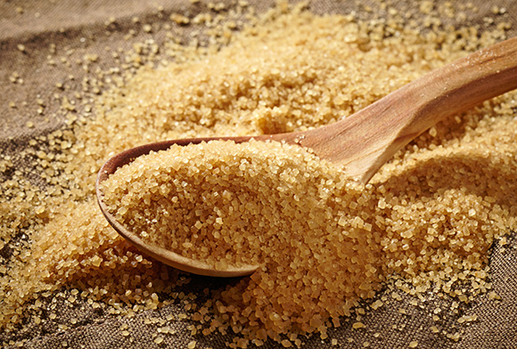 Image result for pictures of muscovado