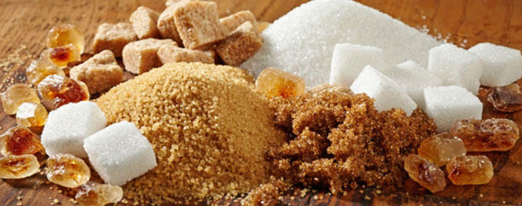 Thailand – Local sugar price will be market-driven as policy overhauled